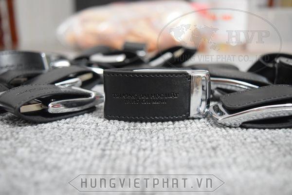 UDV-011---Hop-nam-cham-den-10-1483937891.jpg