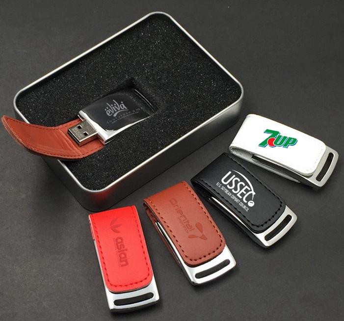 UDV-011-USB-vo-da-in-logo-usb-qua-tang-1-1528702939.jpg