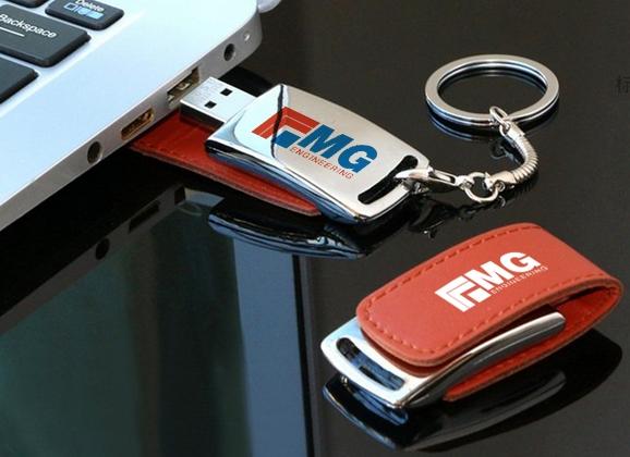 UDV-011-USB-vo-da-in-logo-usb-qua-tang-2-1528702940.jpg