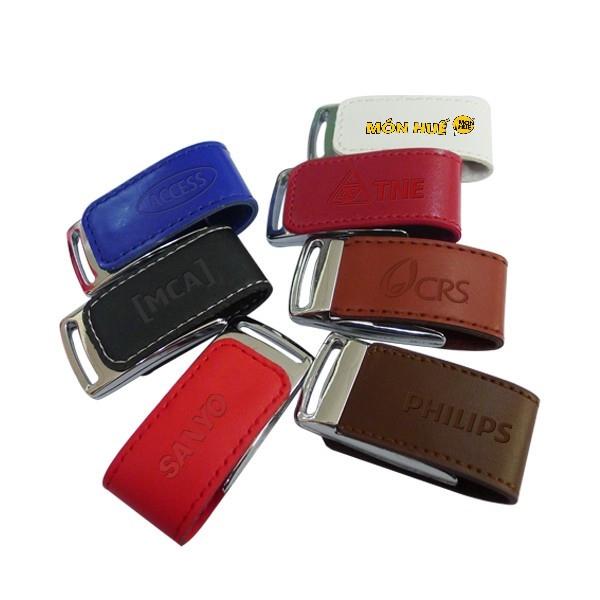 UDV-011-USB-vo-da-in-logo-usb-qua-tang-3-1528702941.jpg