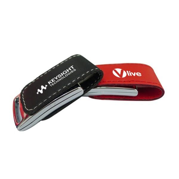 UDV-011-USB-vo-da-in-logo-usb-qua-tang-4-1528702941.jpg