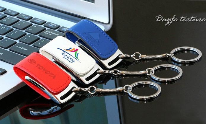 UDV-011-USB-vo-da-in-logo-usb-qua-tang-5-1528702942.jpg