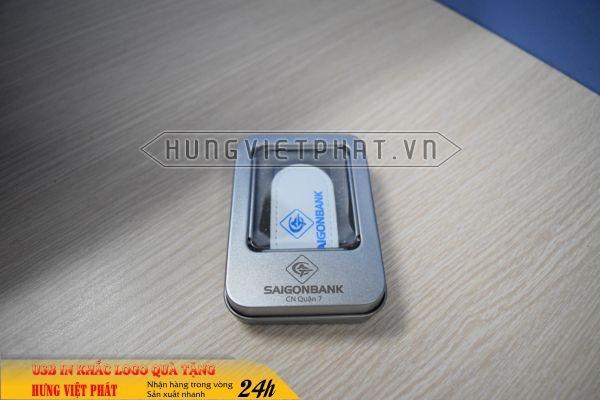 UDV-011-usb-da-qua-tang-in-khac-logo-doanh-nghiep2-1470647705.jpg