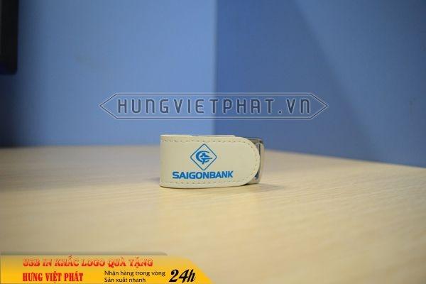 UDV-011-usb-da-qua-tang-in-khac-logo-doanh-nghiep4-1470647706.jpg