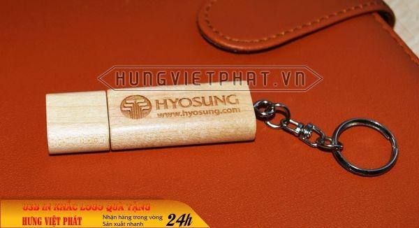 UGV-001-usb-go-in-khac-logo-doanh-nghiep-1470647779.jpg