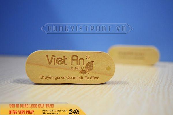 UGV-007-in-khac-logo-theo-yau-cau-lam-qua-tang-khach-hang-1-1474519733.jpg