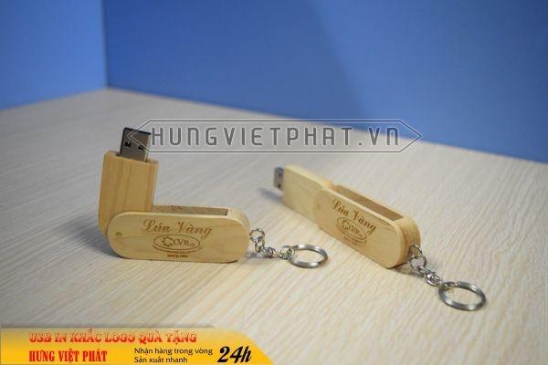 UGV-007-usb-vo-go-in-khac-logo-doanh-nghiep-lam-qua-tang5-1470649959.jpg