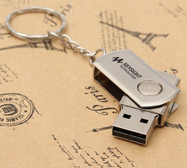 UKV-007-USB-in-khac-logo-1-1463190348.jpg