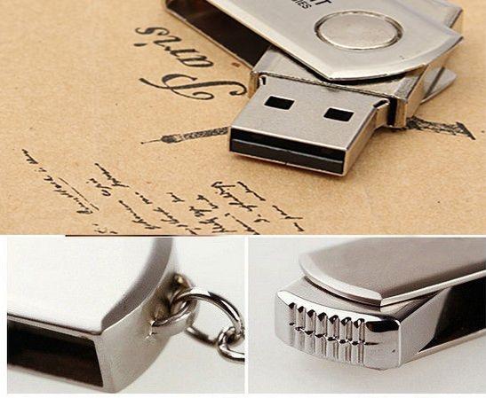 UKV-007-USB-in-khac-logo-5-1463190353.jpg