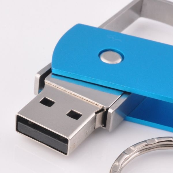 UKV-008-USB-in-khac-logo-2-1463190530.jpg