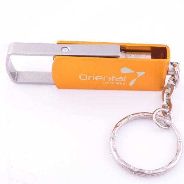 UKV-008-USB-in-khac-logo-3-1463190531.jpg