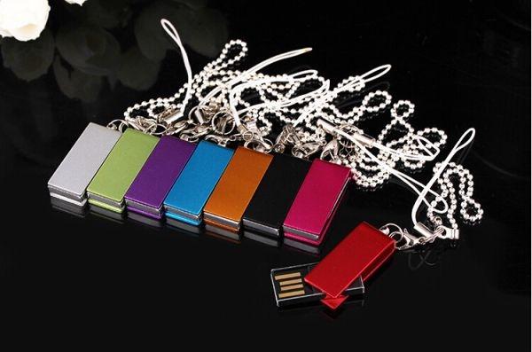 UKV-013-USB-Mini-In-khac-logo-2-1463190681.jpg