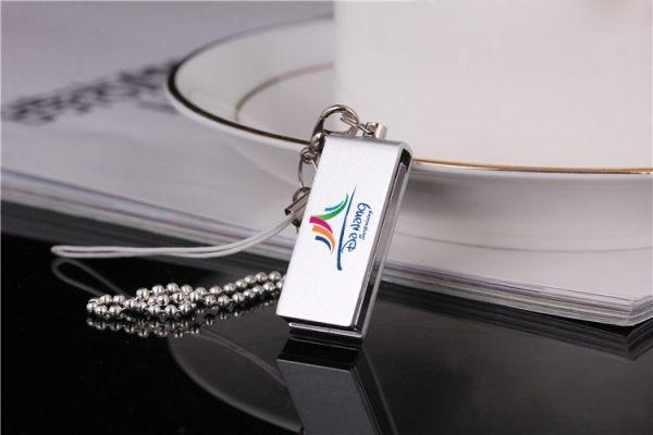 UKV-013-USB-Mini-In-khac-logo-3-1463190682.jpg