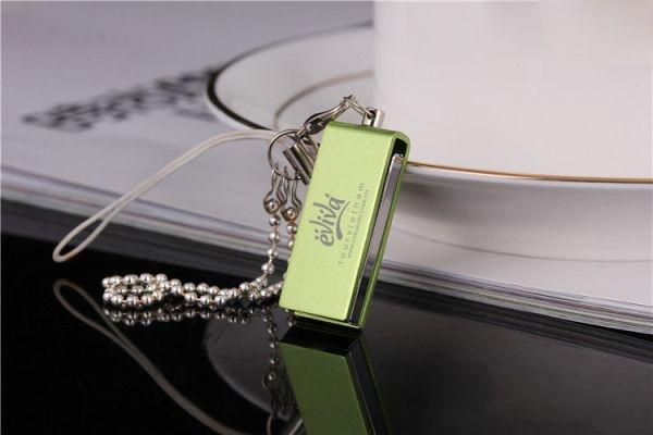 UKV-013-USB-Mini-In-khac-logo-9-1463190689.jpg