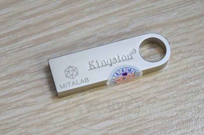 UKV-016---kingston-khac-logo-1529124810.jpg