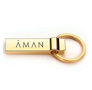 UKV-019-USB-Kim-Loai-in-khac-logo-1-1463191085.jpg