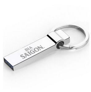 UKV-019-USB-Kim-Loai-in-khac-logo-2-1463191086.jpg