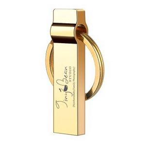 UKV-019-USB-Kim-Loai-in-khac-logo-4-1463191089.jpg