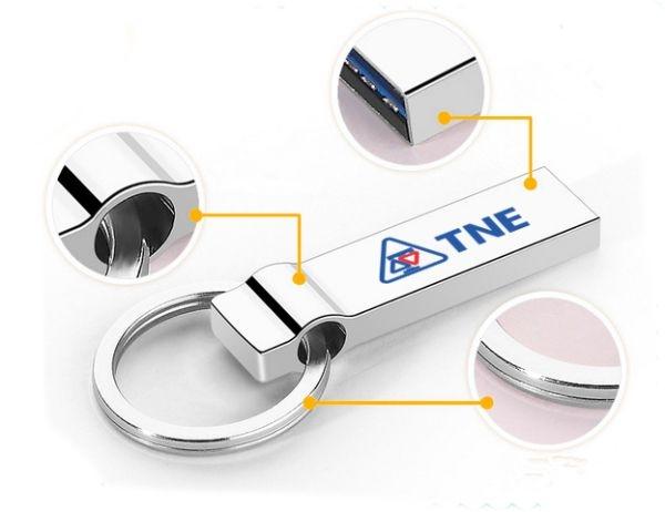 UKV-019-USB-Kim-Loai-in-khac-logo-5-1463191089.jpg
