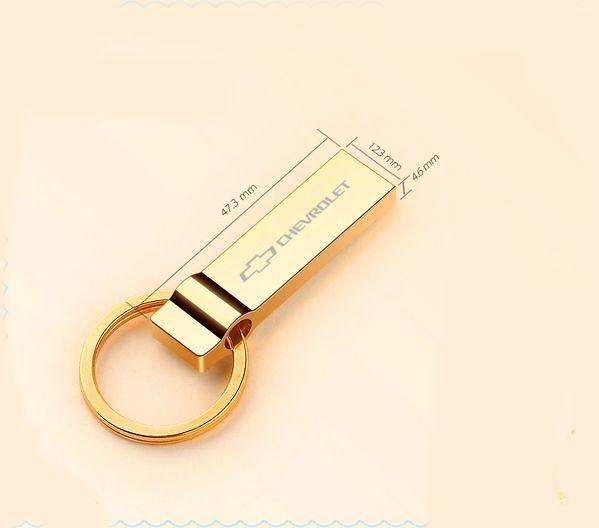 UKV-019-USB-Kim-Loai-in-khac-logo-6-1463191090.jpg