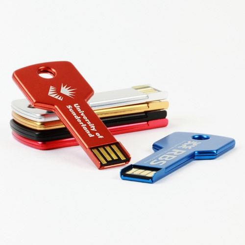 USB-Chia-Khoa-Khac-UCVP-002-1-1407308123.jpg