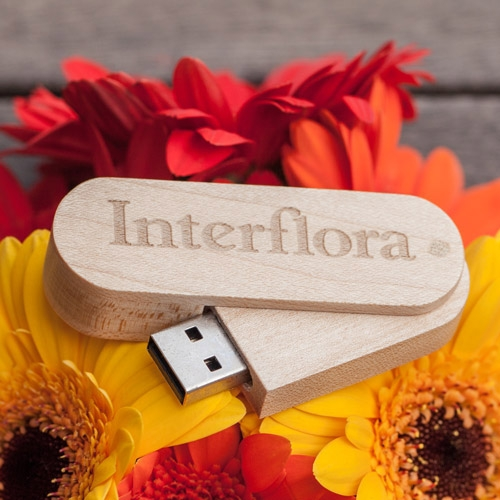 USB-Go-UGVP-002-1-1406863879.jpg