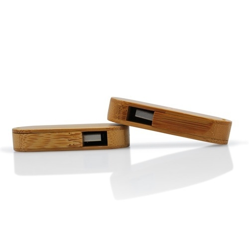 USB-Go-UGVP-002-7-1406863882.jpg