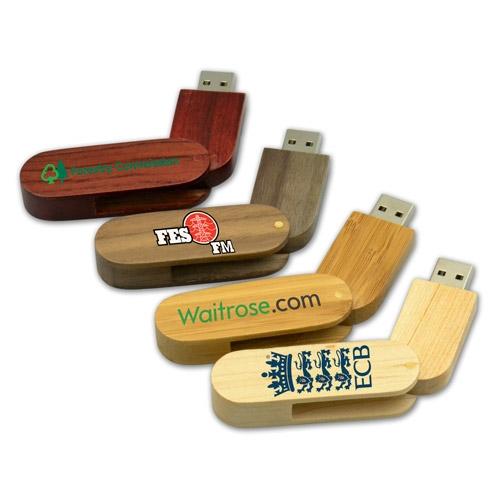 USB-Go-UGVP-002-9-1406863883.jpg