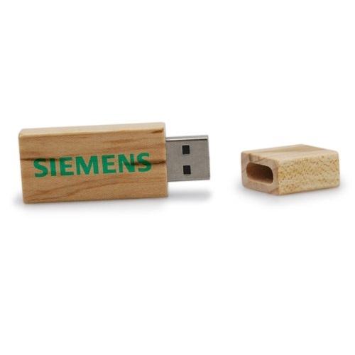 USB-Go-UGVP-004-Coppice-6-1407482942.jpg