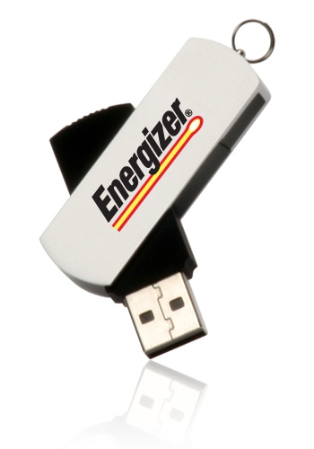 USB-KTX-02-1407999772.jpg