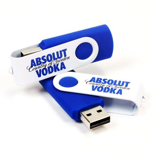 USB-Kim-Loai-Xoay-Don-Sac-UKVP-002-1-1408674950.jpg