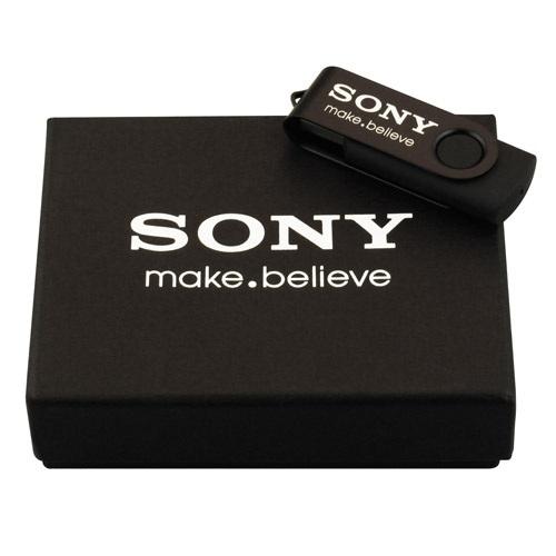 USB-Kim-Loai-Xoay-Don-Sac-UKVP-002-13-1408674957.jpg