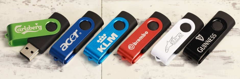 USB-Kim-Loai-Xoay-Don-Sac-UKVP-002-Banner2-1408674949.jpg