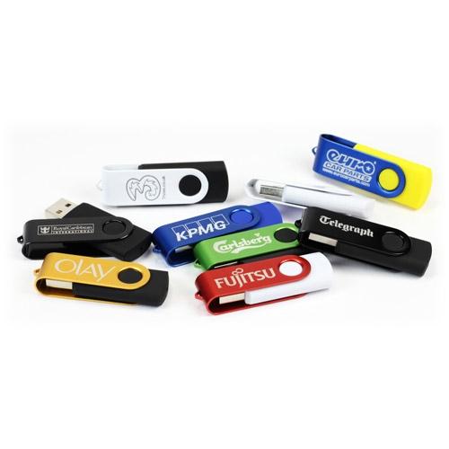 USB-Kim-Loai-Xoay-Khac-Laser-UKVP-003-1-1405575563.jpg