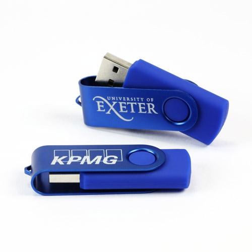 USB-Kim-Loai-Xoay-Khac-Laser-UKVP-003-4---Copy-1405575565.jpg