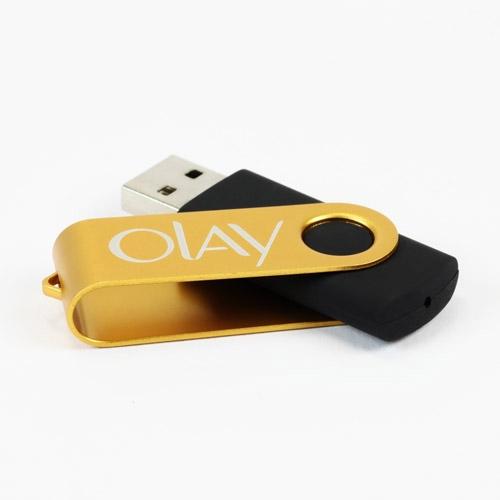 USB-Kim-Loai-Xoay-Khac-Laser-UKVP-003-5---Copy-1405575566.jpg
