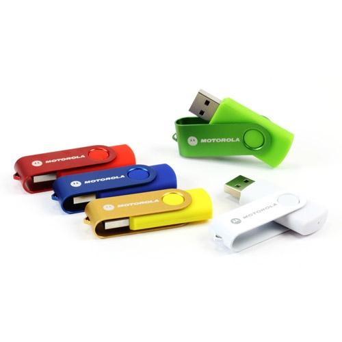 USB-Kim-Loai-Xoay-Khac-Laser-UKVP-003-7-1405575567.jpg