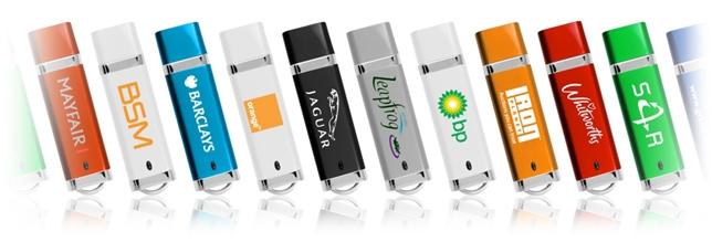 USB-Vo-Nhua-UNVP-001-Banner-1407300391.jpg