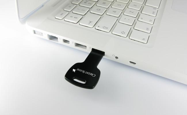 USB-chia-khoa-kim-loai-USE003-3-1408434904.jpg
