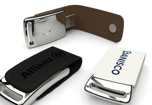 USB-da-USD007-2-1408162237.jpeg