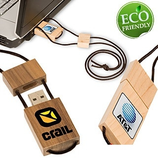 USB-go-xo-day-USG008-1-1407208910.jpg