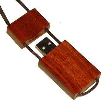 USB-go-xo-day-USG008-4-1407208912.jpg