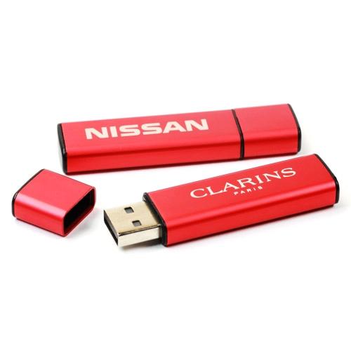 USB-kim-loai-USK012-3-1408003363.jpg