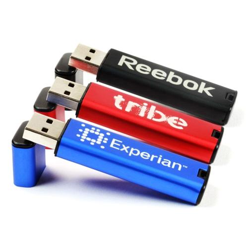 USB-kim-loai-USK012-5-1408003364.jpg