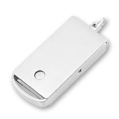 USB-mini-kim-loai-USM007-4-1410332172.jpg