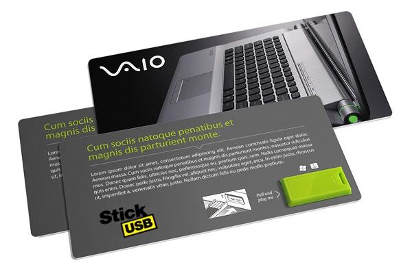 USB-the-Namecard-UTV018-1408528150.jpg