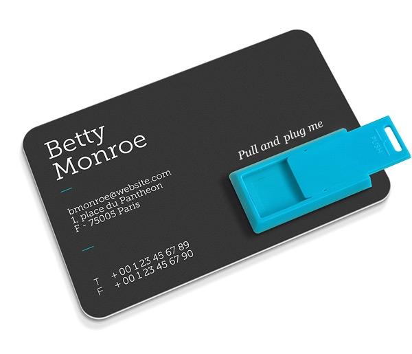 USB-the-Namecard-UTV018-2-1408528148.jpg