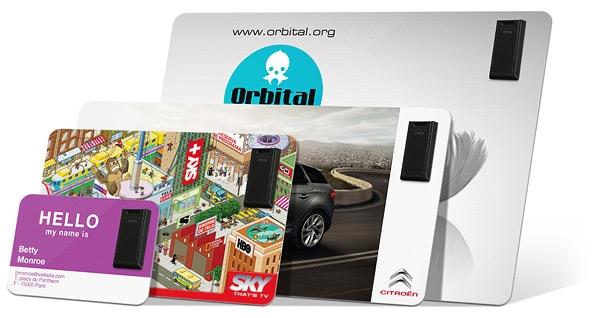 USB-the-Namecard-UTV018-3-1408528149.jpg