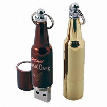 USBBeer-chai-mau-1-2-1407403506.jpg