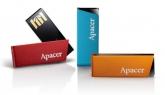 UAP 001 - USB APACER 2GB